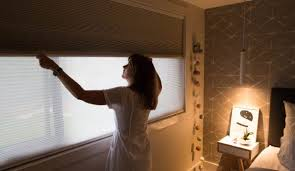 how to soundproof a bedroom a blog about home decoration best blinds to soundproof a room veneta blinds