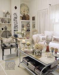 10 best living room images on pinterest country style living