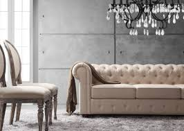 Are Chesterfield Sofas Comfortable by Mulhouse Furniture Garcia Chesterfield Sofa U0026 Reviews Wayfair
