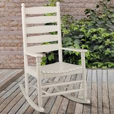 Outdoor Furniture Rocking Chair by Rocking Chairs Outdoor Furniture Home Furniture Cracker