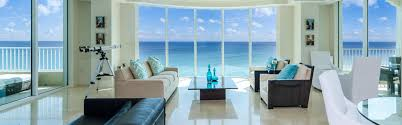 highland beach real estate highland beach homes for sale