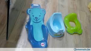 siège de bain pour bébé siege de bain pour bébés et petits pots entrainement enfants a