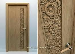 Interior Door Designs For Homes by 609 Best New Door Images On Pinterest Door Design Wooden Doors