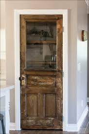 kitchen pantry design tool modern walk in pantry pantry cabinet