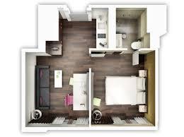 single room house plans single bedroom house plans nisartmacka com