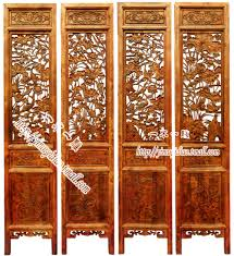 china wood carving screen china wood carving screen shopping
