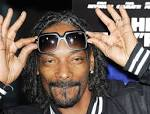 Snoop Dogg Smoked So Much Weed