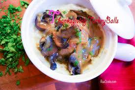 thanksgiving gobble thanksgiving