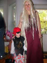 Dread Pirate Roberts Halloween Costume Trekcc Org U2022 Topic Halloween Costumes