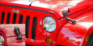 jeep wrangler electronic stability 2012 jeep wrangler unlimited test drive car reviews