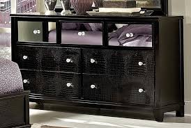 black bedroom dresser best home design ideas stylesyllabus us