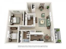1 bedroom apartments in portland oregon montclair terrace apartment homes 4835 sw oleson rd portland or