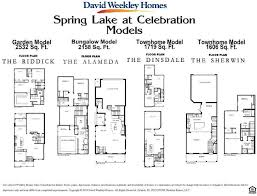 floor plans florida david weekley homes floor plans florida david dror