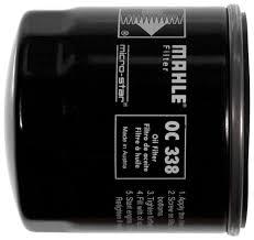 lexus ls430 ac filter lexus ls430 engine oil filter replacement beck arnley bosch