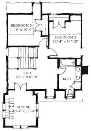 Victorian Home Floor Plan Best 25 Victorian House Numbers Ideas On Pinterest Victorian