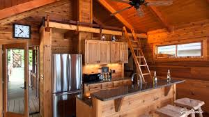 Cheap Tiny Homes by Small And Tiny Houses With Loft Youtube