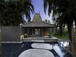 best price on slow private pool villas gili air in lombok reviews