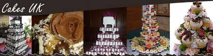 wedding cake newcastle newcastle upon tyne cakes wedding cakes newcastle upon tyne