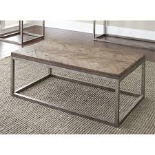 steve silver coffee table steve silver lorenza coffee table in distressed wood lz100c