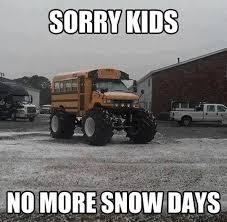 Funny Snow Meme - the 25 best snow day meme ideas on pinterest teacher snow day