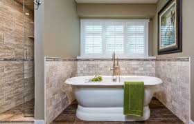 Bathroom Before And After 7 Before And After Bathroom Remodels That Will Inspire You