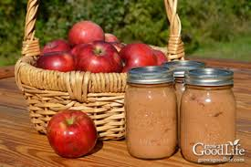 make your own applesauce rainier fruit company