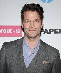 Gift Ideas For Him Instyle Com - holiday gift ideas from nate berkus instyle com