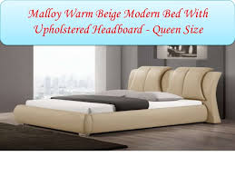 Discount Bedroom Sets Online by Buy The Most Stylish Durable And Affordable Bedroom Furniture Online