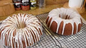 southern seven flavor pound cake recipe u0026 southern seven flavor