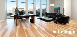 mirage commercial engineered hardwood floors vancouver whistler