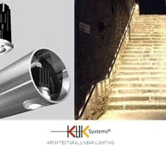 Handrail Synonym Products Alternative Wink Wink