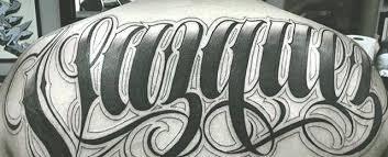 lettering lettering designs for lettering