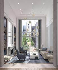 living room living room nyc elegant design 2017 living rooms