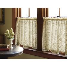 curtain designs modern solid with unique valance design beige