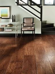 R S Flooring by Financing For Flooring In Catonsville Md Bode Floors