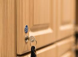 gym storage u0026 gym locker room design by jl closets