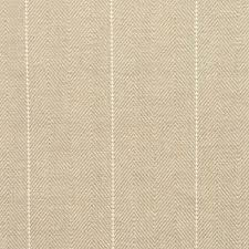 Striped Upholstery Fabric Copley Stripe Caramel Fabric Store With Designer And Decorator