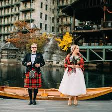 traditional wedding attire look at these stunning traditional wedding attire around the world