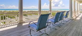 Luxury Bald Head Island NC Homes For Sale BHI Real Estate - Outdoor furniture wilmington nc