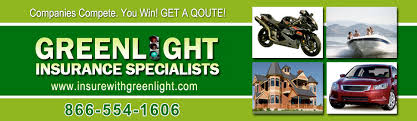 green light insurance white horse pike contact greenlight insurance specialist inc of oaklyn nj