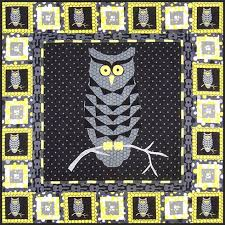 Quilt Display Wall Mounted Quilt Rack Plans Download Free by Free Pattern Day Owls Quilt Inspiration Bloglovin U0027