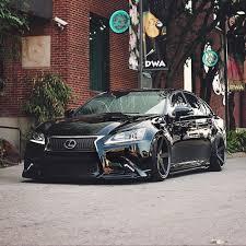 lexus rims 22 20x9 rohana rc22 5x114 3 25 graphite wheels rims set 4 ebay