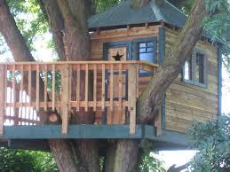 ideas treehouse building plans free treehouse ideas backyard