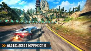 bentley exp 10 speed 6 asphalt 8 asphalt 8 airborne mod apk v2 1 0l data unlimited money offline