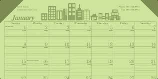 desk pad calendar 2018 amazon com house of doolittle 2018 monthly desk pad calendar with