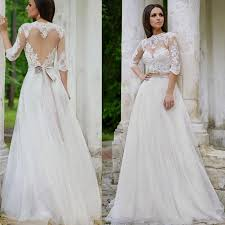 wedding dresses plus size cheap plus size wedding dresses with sleeves for fleshy brides www
