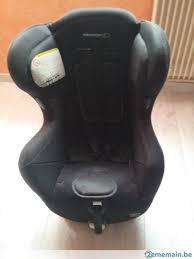 siège auto bébé confort siège auto enfant bébé confort a vendre 2ememain be