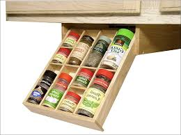 ideas to organize kitchen cabinets kitchen kitchen pantry storage cabinet roll out cabinet drawers
