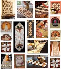 327 best fall quilts images on fall quilts