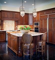 bathroom light likable kitchen and bath lighting trends new trends in kitchen lighting